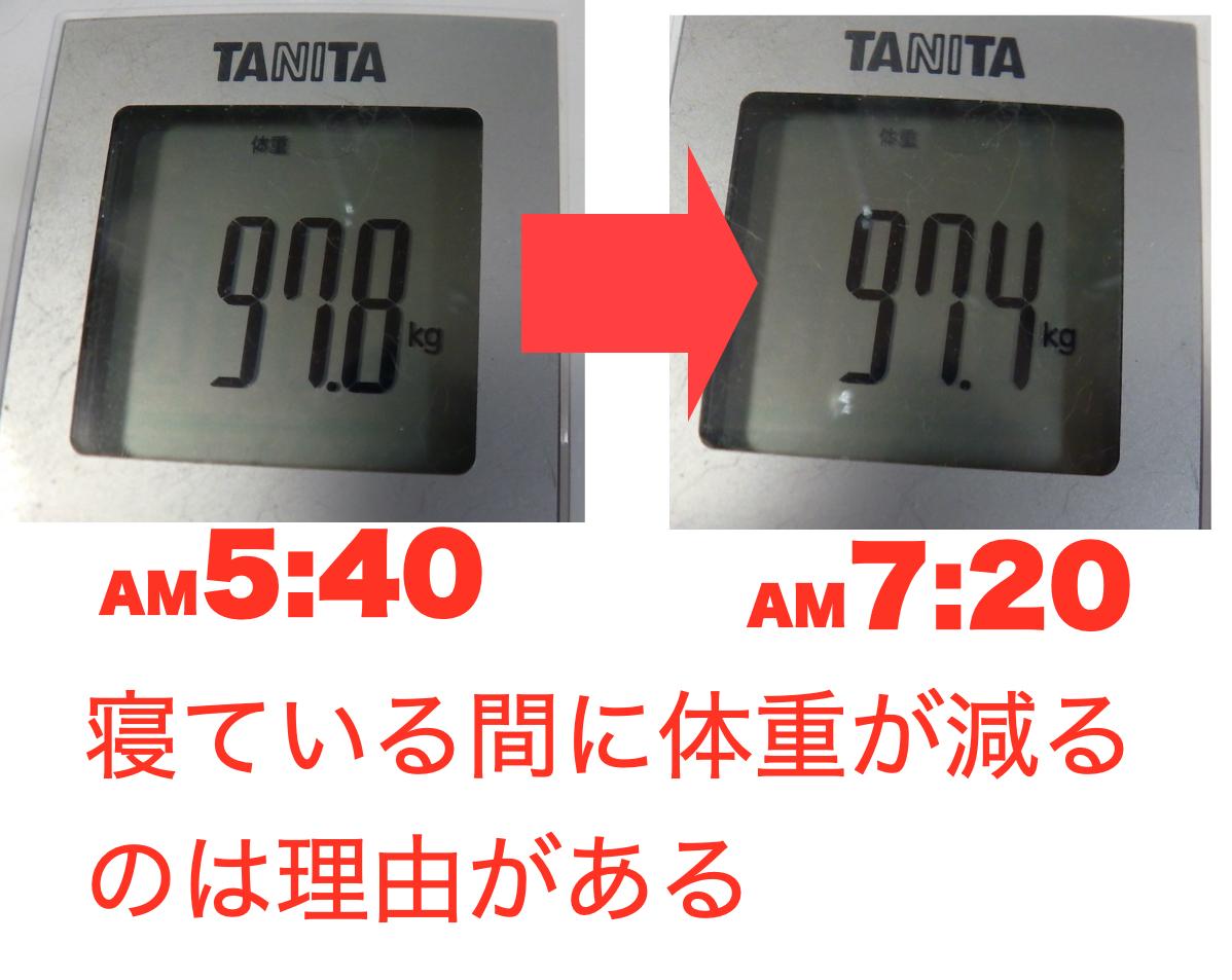 f:id:masaya50:20200713084443j:plain