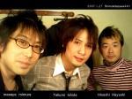 lishida2007127.jpg