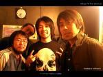 sano_1.jpg