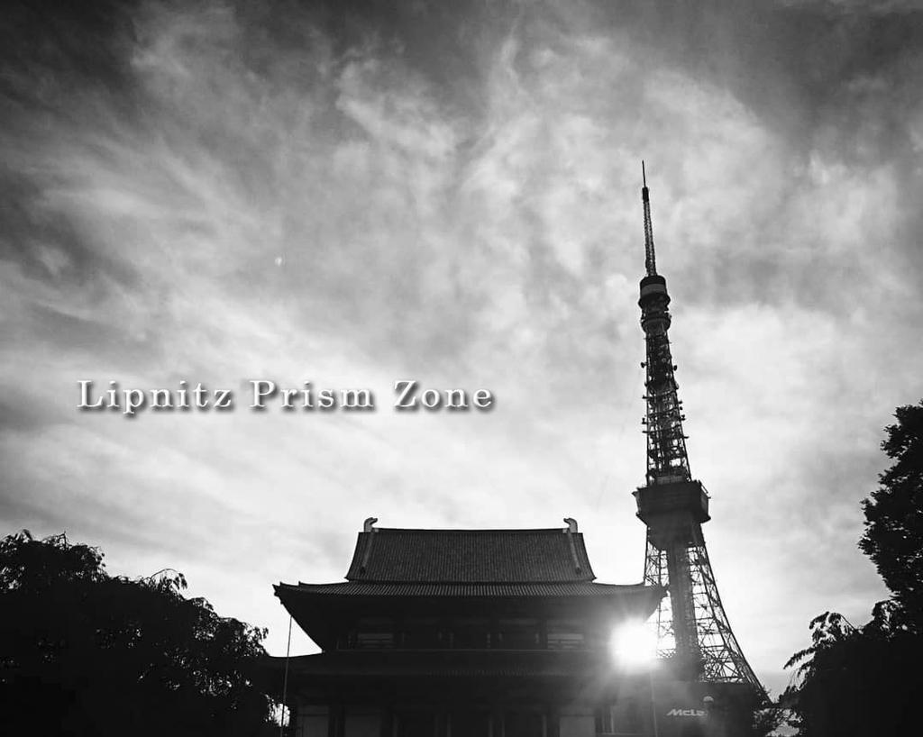 f:id:masayamimura:20190125004906j:plain