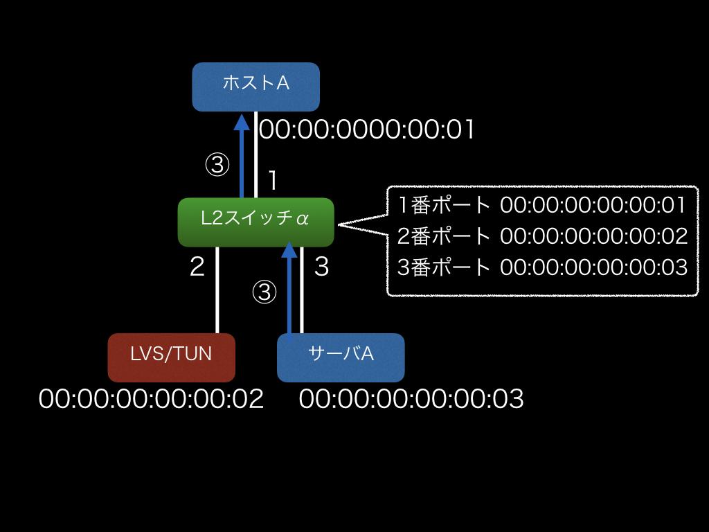 f:id:masayoshi:20161219103652j:plain