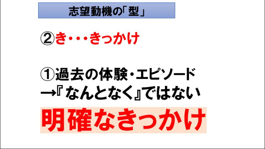 f:id:masayoshifurugen:20200220222201p:image
