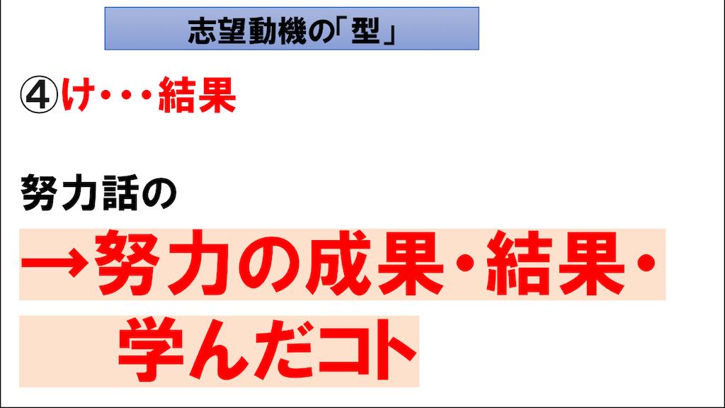 f:id:masayoshifurugen:20200220222209p:image