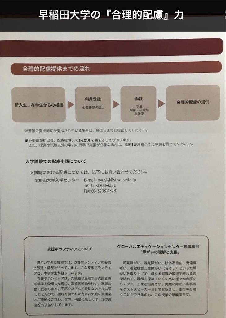 f:id:masayoshifurugen:20200405181516j:image