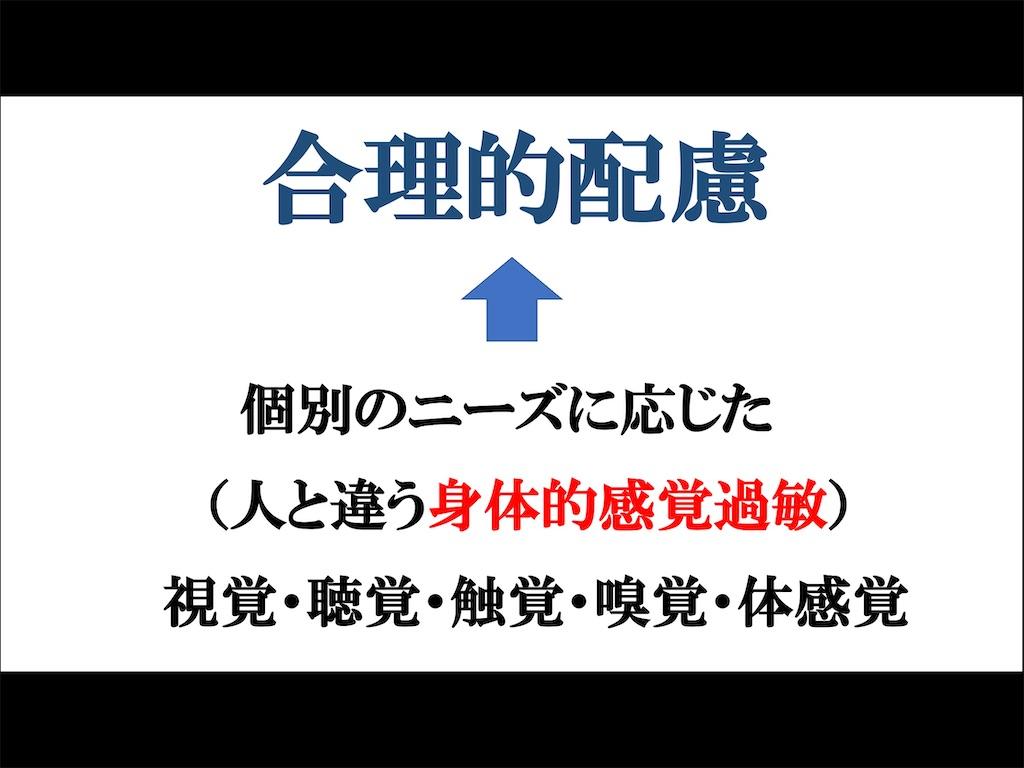 f:id:masayoshifurugen:20200405181623j:image