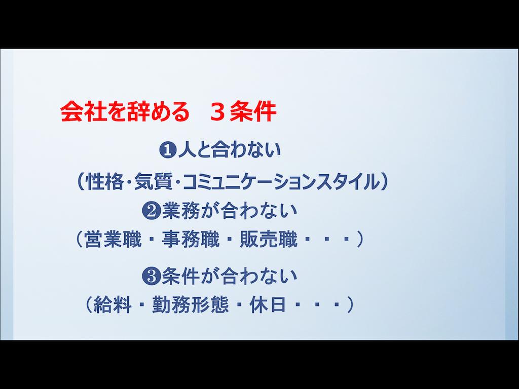 f:id:masayoshifurugen:20210108190032p:image
