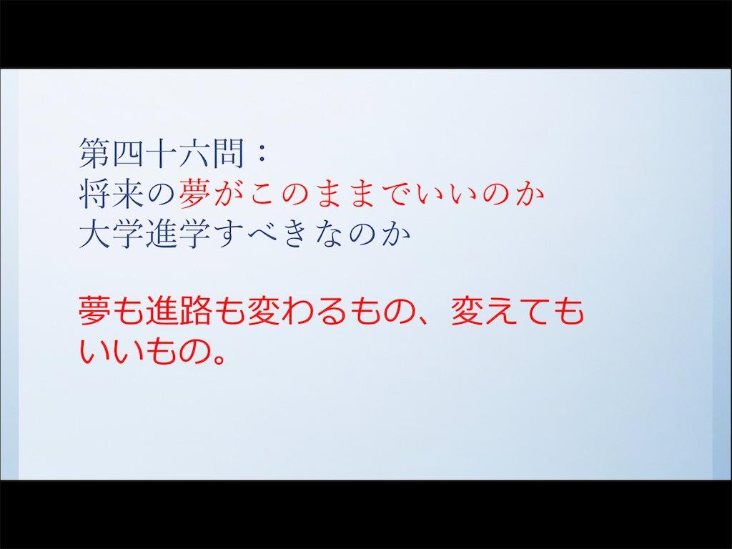 f:id:masayoshifurugen:20210111231820j:image