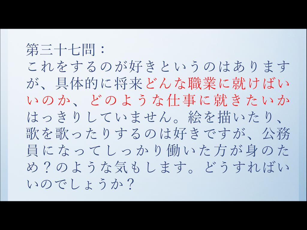 f:id:masayoshifurugen:20210116221207p:image