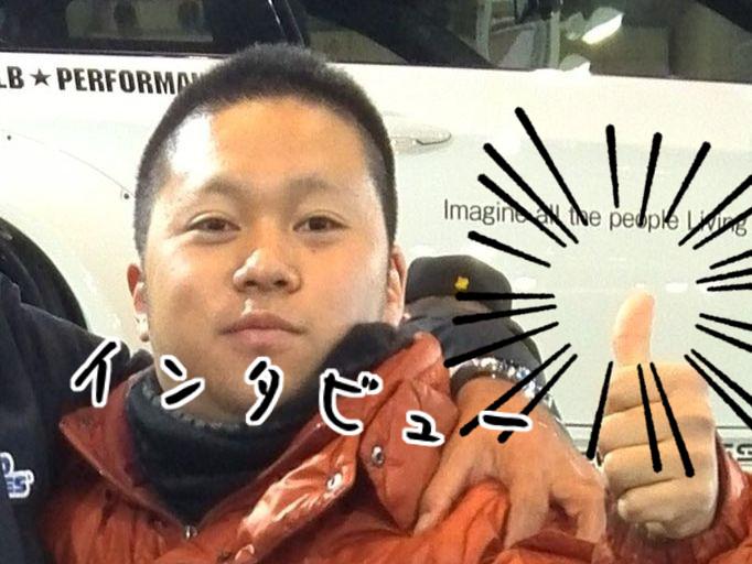f:id:masayuki0705:20170213185922j:plain