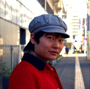 f:id:masayuki0705:20170213191122j:plain