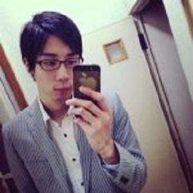 f:id:masayuki0705:20170215193144j:plain