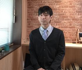 f:id:masayuki0705:20170218190130p:plain