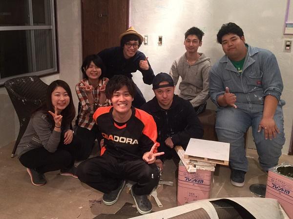 f:id:masayuki0705:20170301162952j:plain