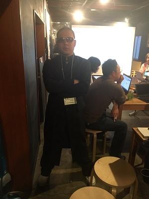 f:id:masayuki0705:20170329154749j:plain
