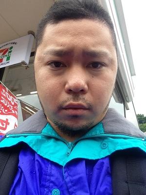 f:id:masayuki0705:20170529225159j:plain
