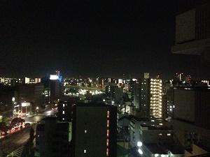 f:id:masayuki0705:20170529225626j:plain