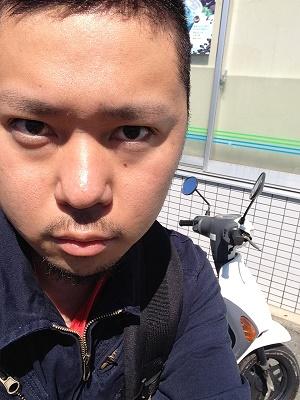 f:id:masayuki0705:20170529225819j:plain