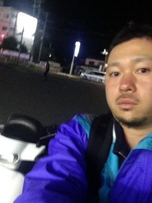 f:id:masayuki0705:20170529230420j:plain