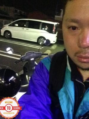 f:id:masayuki0705:20170529230449j:plain