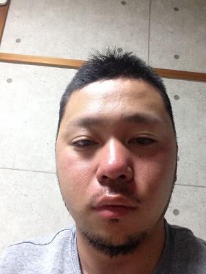 f:id:masayuki0705:20170529230520j:plain