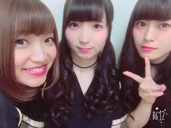 f:id:masayuki0705:20170623103702j:plain