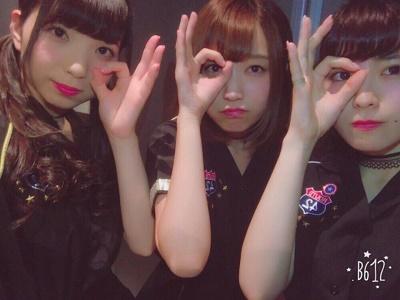 f:id:masayuki0705:20170624180009j:plain