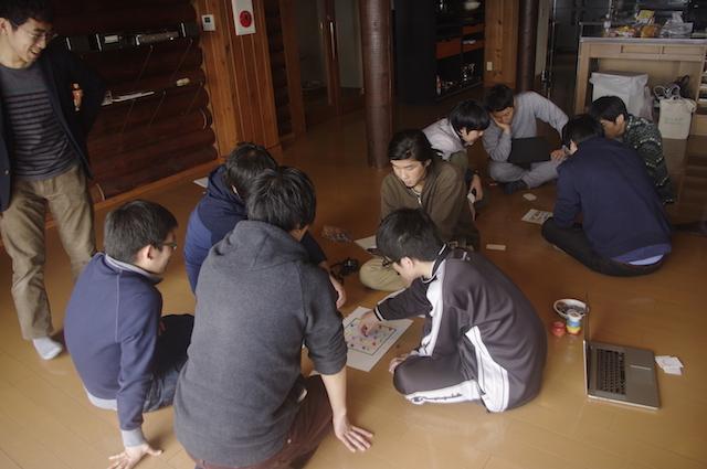f:id:masayuki14:20170401113750j:plain