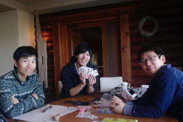 f:id:masayuki14:20170401151857j:plain