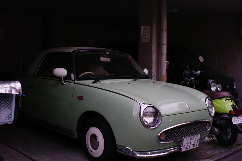 f:id:masayuki14:20190517182515j:plain