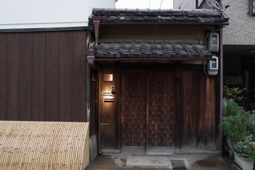 f:id:masayuki14:20190727153610j:plain