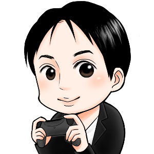 f:id:masayuki1985:20190112011812p:plain