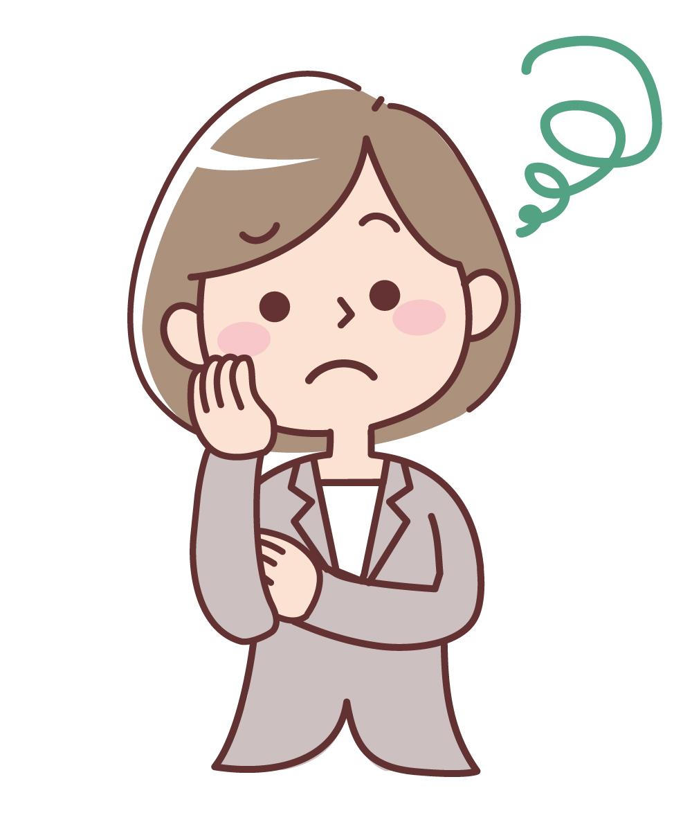 f:id:masayuki5160:20210222214609j:plain