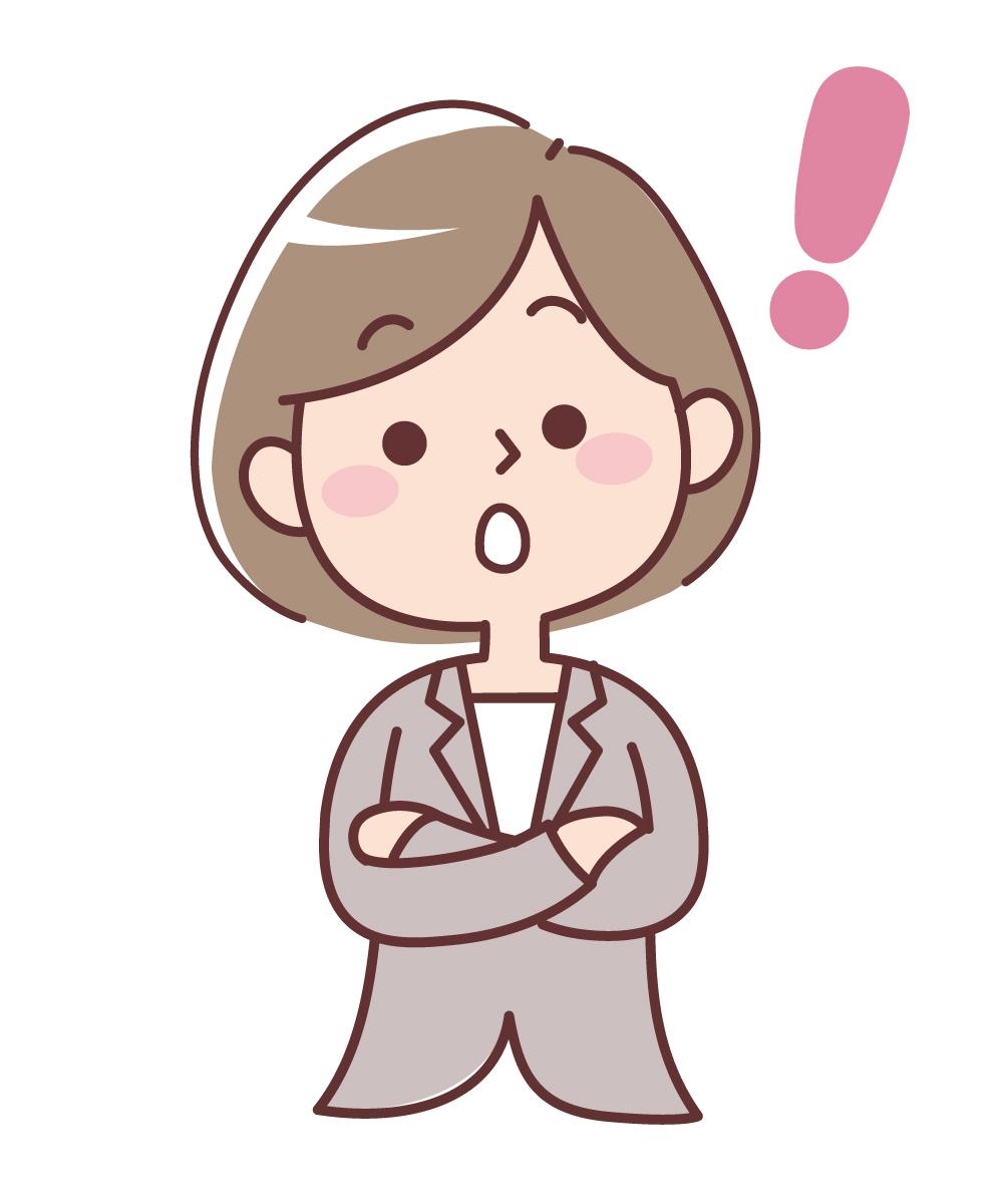 f:id:masayuki5160:20210222221338j:plain