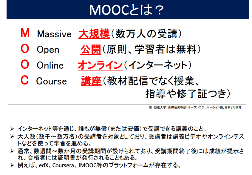 f:id:masayuki5160:20210909082949p:plain