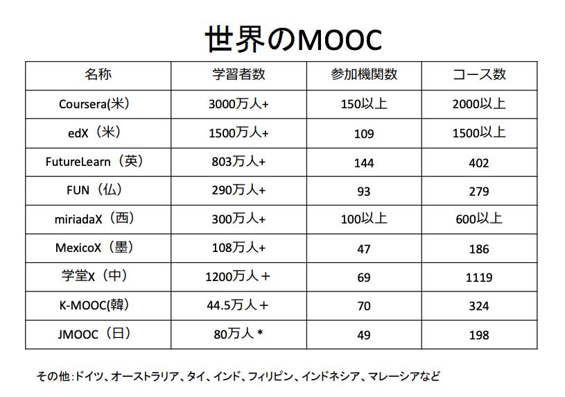 f:id:masayuki5160:20210909083205p:plain
