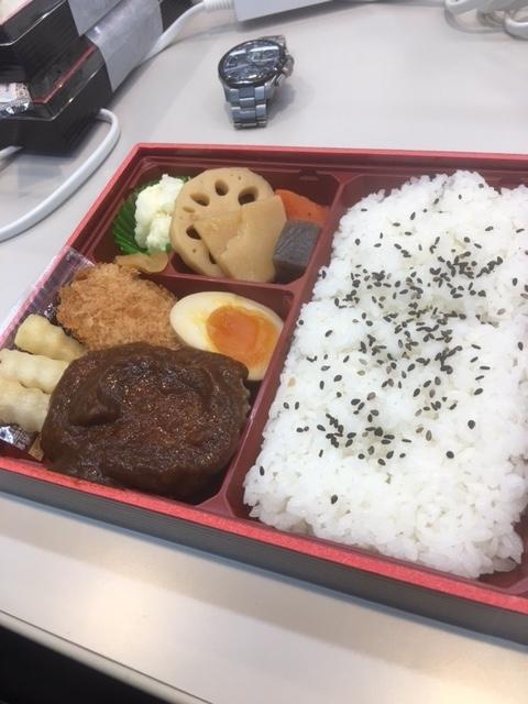 f:id:masayuki_kato:20170731234104j:plain