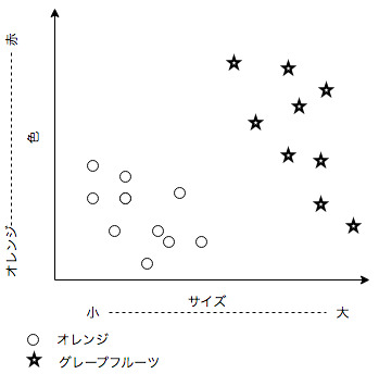 f:id:masayuki_kato:20171011101556j:plain