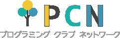 f:id:masayuki_sys:20170812145051p:plain