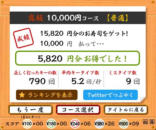 f:id:masayuki_sys:20210429142146p:plain