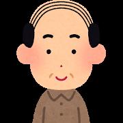 f:id:masayukinoko:20170122063515p:plain