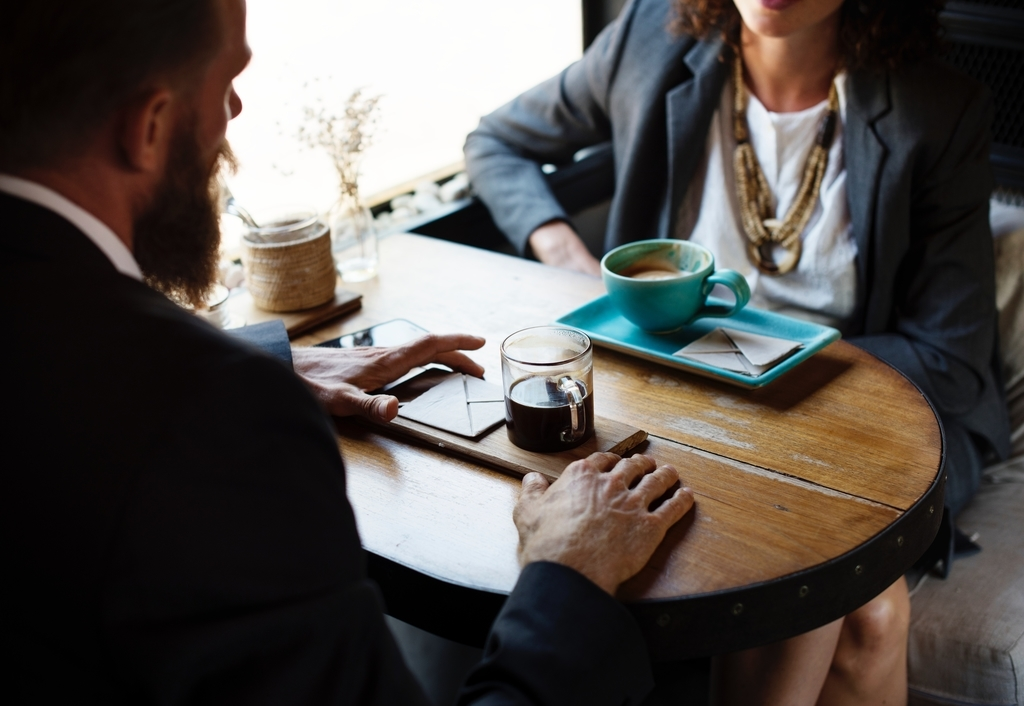 職場の人間関係で悩んでいるなら、転職活動をはじめよう