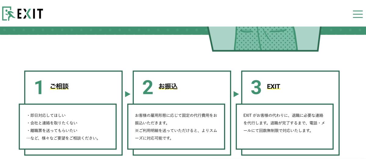 f:id:masayukismjp:20190511181242p:plain