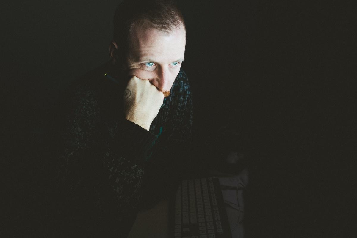 職場の人間関係がツラくて転職をしていい2つの理由