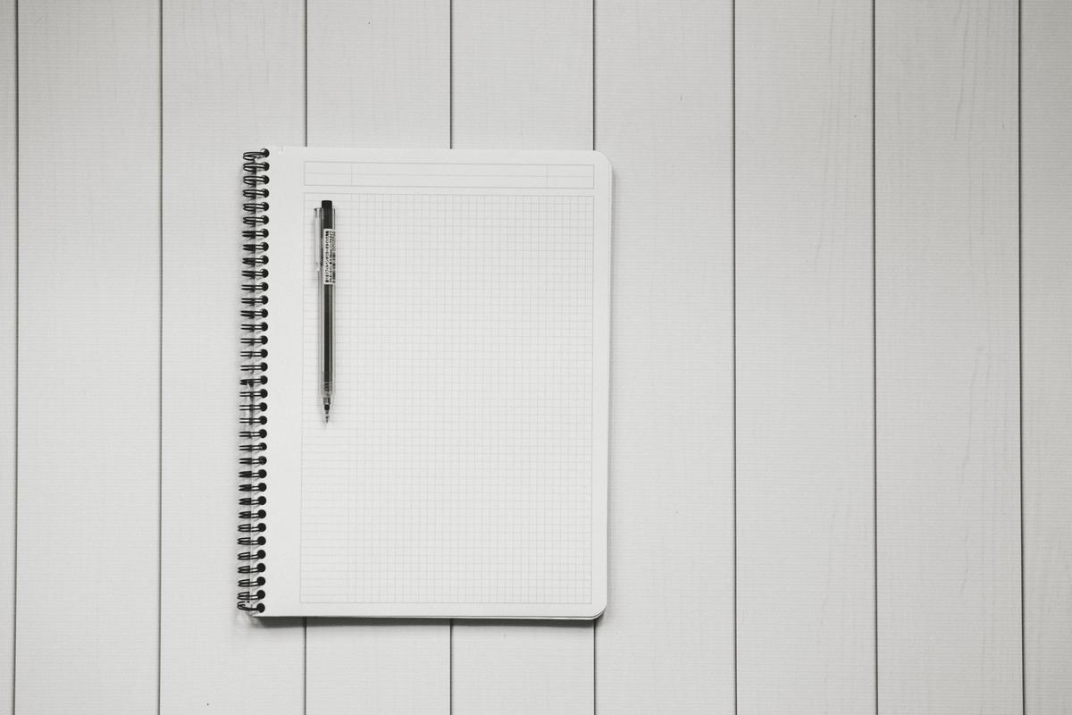 転職成功のカギは「考えの整理」のまとめ