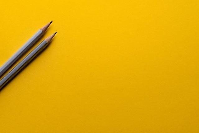 【履歴書を書くまえに読むべき】休職期間を書いてだいじょうぶ?〜体験談です〜