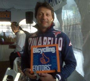 f:id:masciclismo:20090417215702j:image