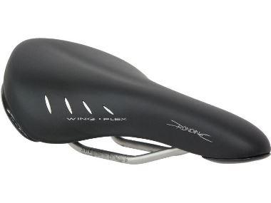 f:id:masciclismo:20150917112720j:image