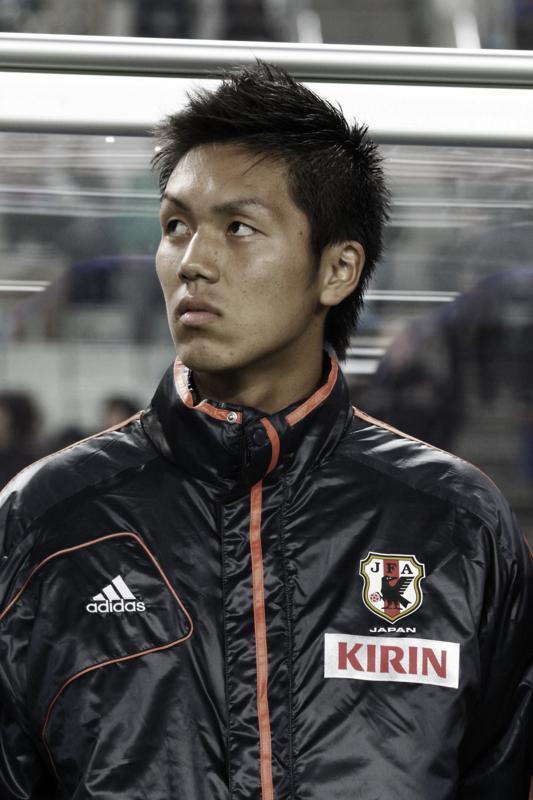 久保裕也 (サッカー選手)の画像 p1_38