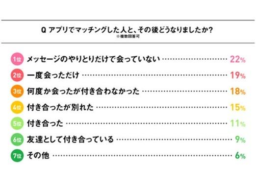 f:id:mashino1986:20200721100008j:plain