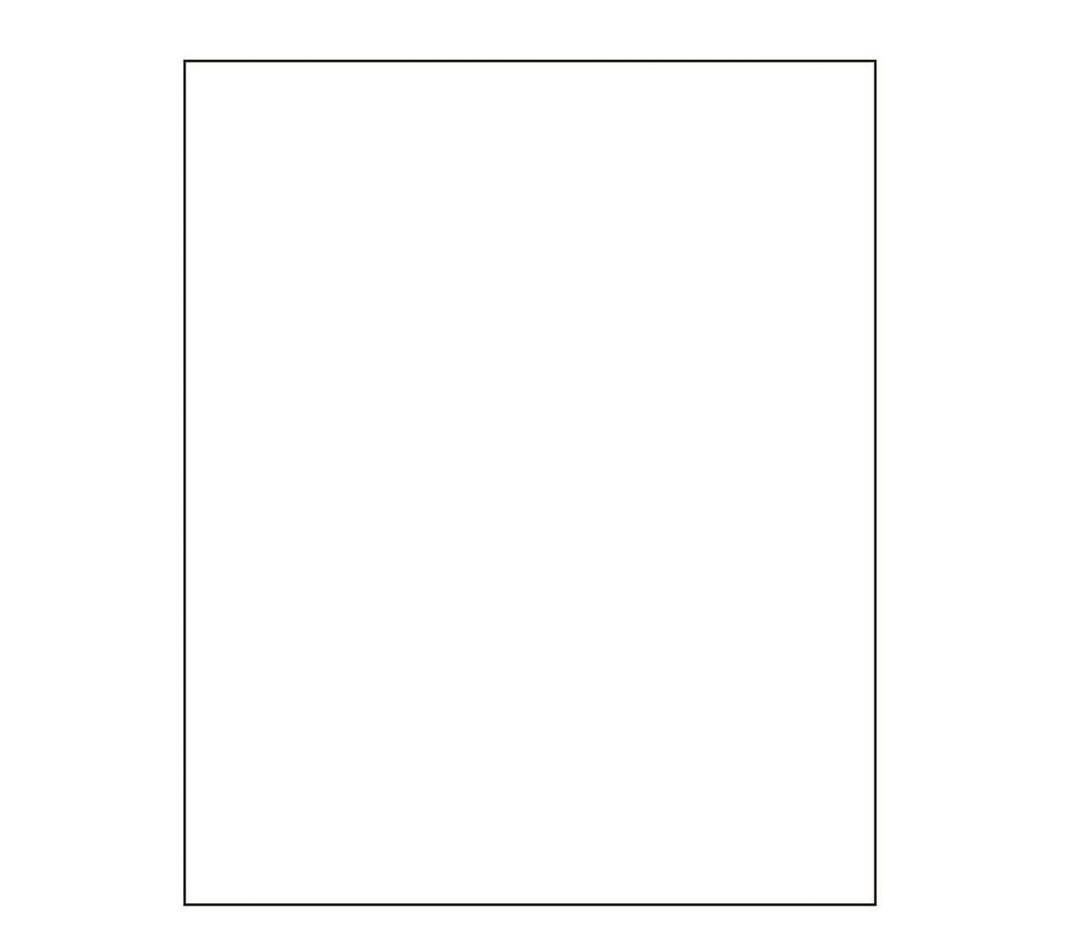 f:id:mashino1986:20200801112358j:plain
